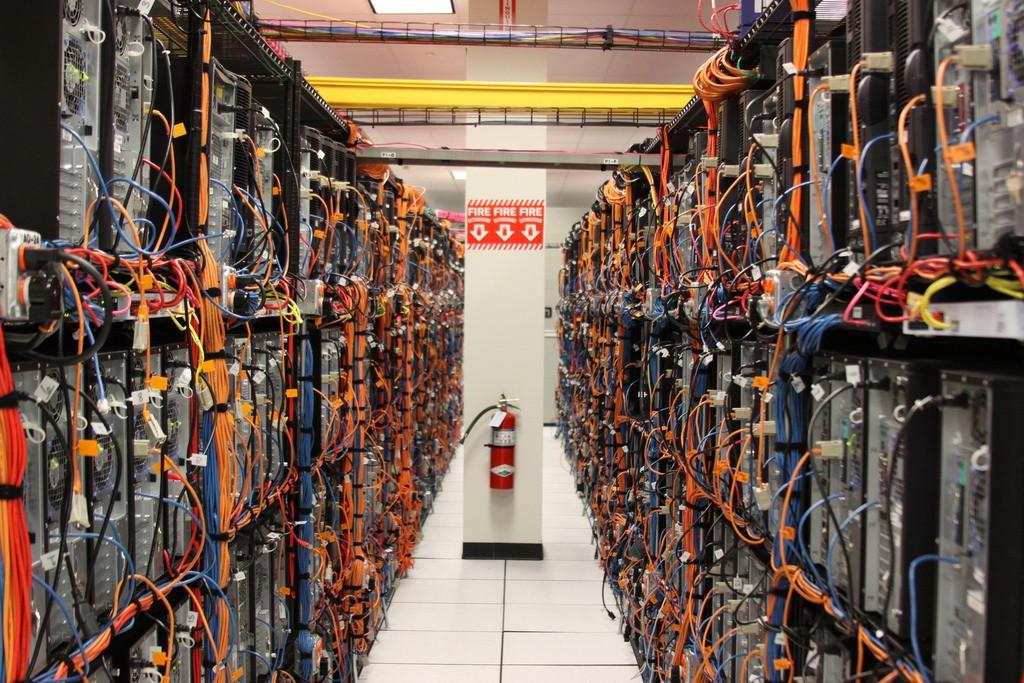 Energia_eletrica_datacenter