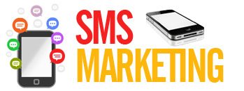 sms_marketing_logo