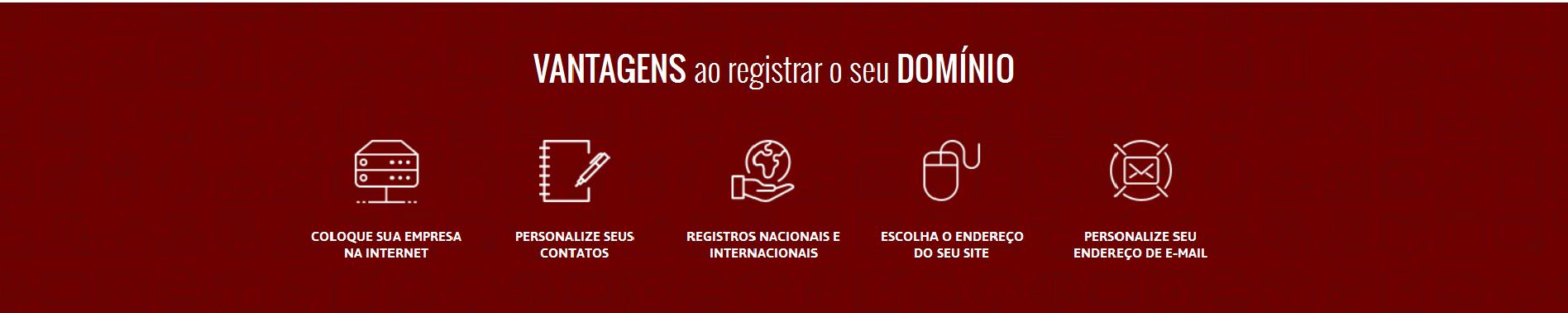 vantagens-ao-registrar-seu-dominio