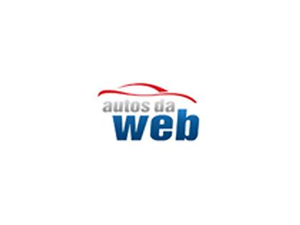 AutosdaWeb.com