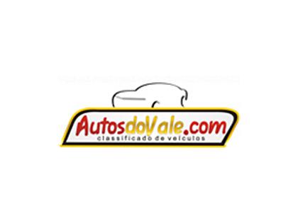 AutosdoVale.com