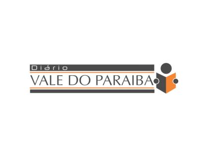 DiarioValedoParaiba.com.br
