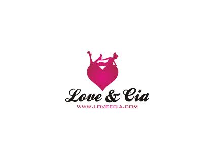 Love&Cia.com