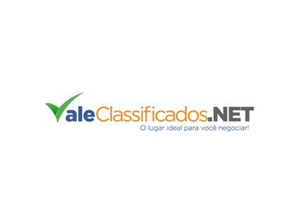 ValeClassificados.net