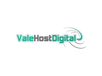 ValeHostDigital.com.br