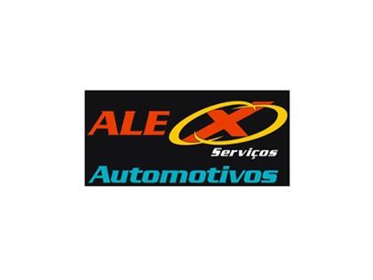 Alex Serviços Automotivos