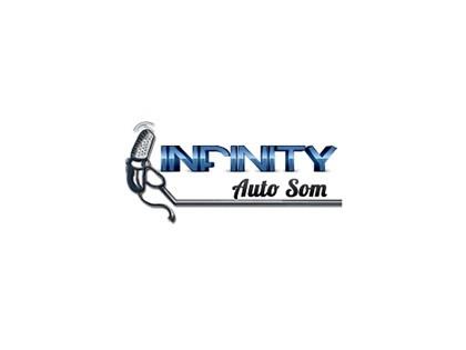 Infinity Auto Som