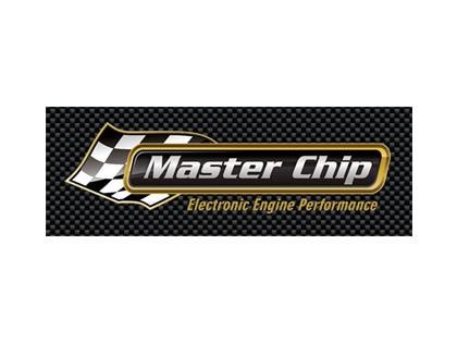 MasterChip