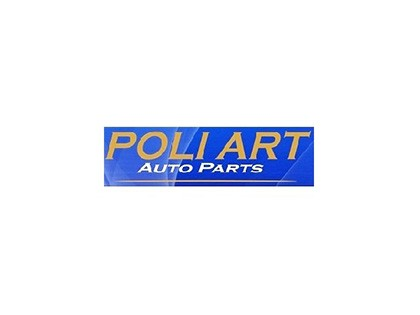 Poliart Auto Parts
