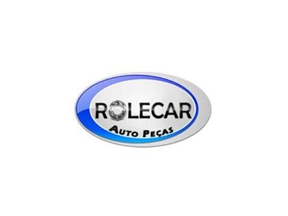 Rolecar Auto Peças