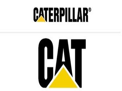 Caterpillar Brasil